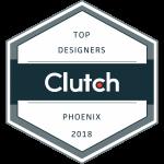 hp-clutch-top-designers-phoenix-2018
