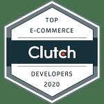 hp-clutch-top-ecommerce-developers-2020
