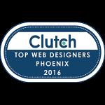 hp-clutch-top-web-designers-2016