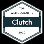 hp-clutch-top-web-designers-2020