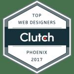 hp-clutch-top-web-designers-phoenix-2017