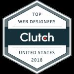 hp-clutch-top-web-designers-us-2018