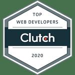 hp-clutch-top-web-developers-2020