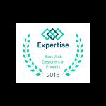 hp-expertise-best-web-designers-phoenix-2016