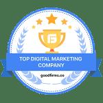 hp-good-firms-top-digital-marketing-company