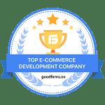 hp-good-firms-top-ecommerce-development-company