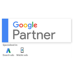 hp-google-partner-specialized