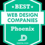 Best-Web-Design-Companies-in-Phoenix-Badge-240x300