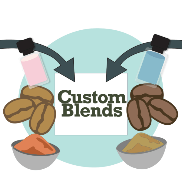 Blended Products for WooCommerce